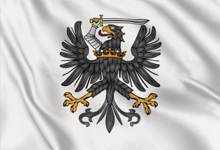 Flag Royal Prussia