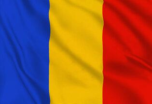 Flag Neapolitan Republic