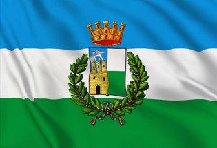 Flag Rovigo