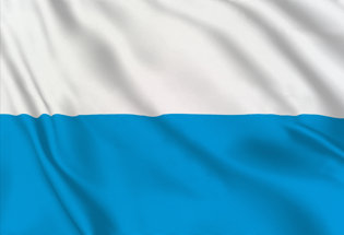 Flag San Marino