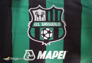 Flag Sassuolo Calcio