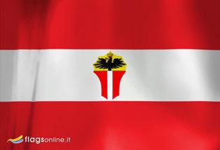 Bandera Savona