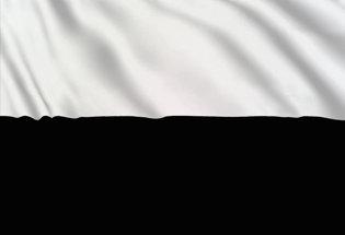 Flag Siena