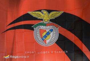 Flag Sport Lisboa e Benfica