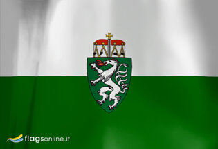 Bandera Steiermark