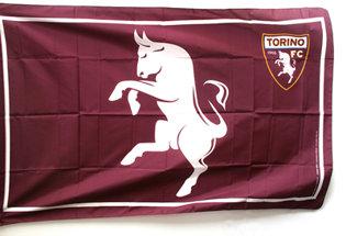 Flag Torino Football Club