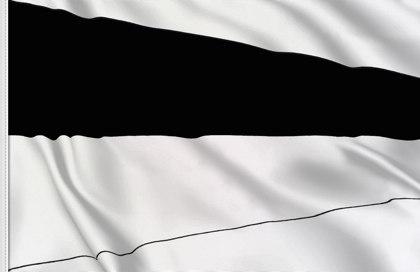 Bandera Numero 6