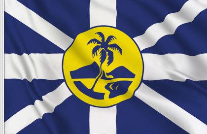 Flag Lord Howe Island