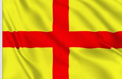 Bandera Albenga