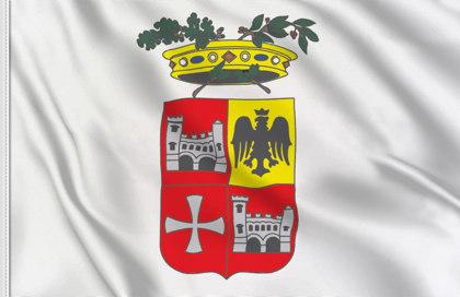 Bandera Ascoli Piceno Provincia