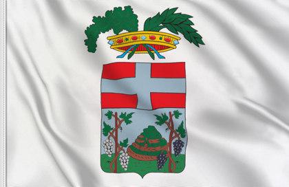 Flag Asti Province
