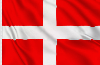 Bandera Asti