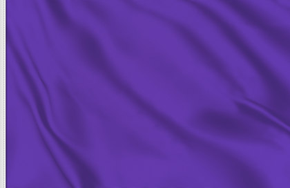Flag Purple