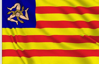 Flag EVIS