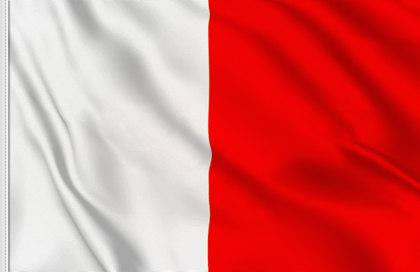 Bari Flag