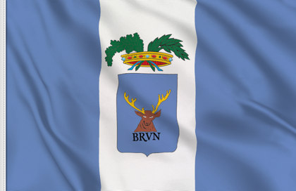Flag Brindisi Province