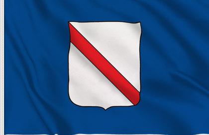 Bandera Campania