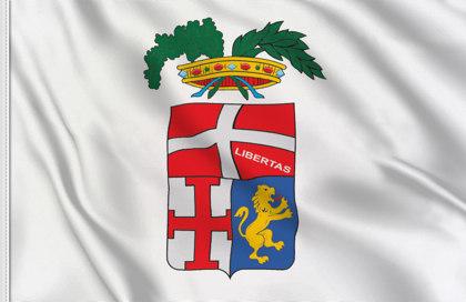 Flag Como Province