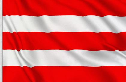 Flag Cuneo
