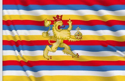 Bandera Palatinado Electoral