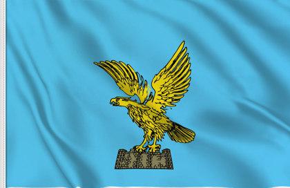 Bandera Friuli VG