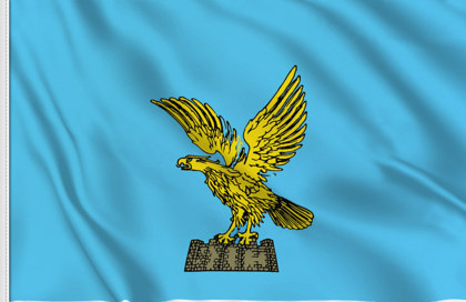 Flag Friuli VG