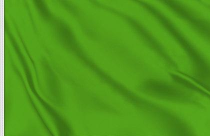 Bandera Verde de carreras