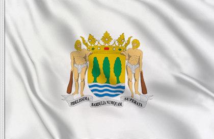 Flag Gipuzkoa
