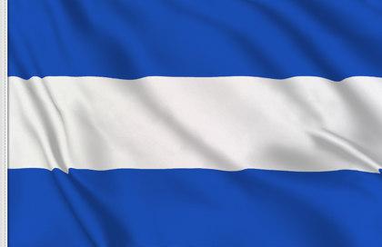 Flag Letter J