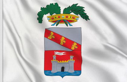 Flag Livorno Province