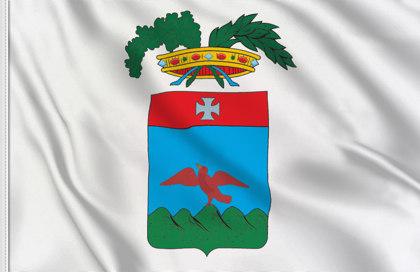 Flag Macerata Province