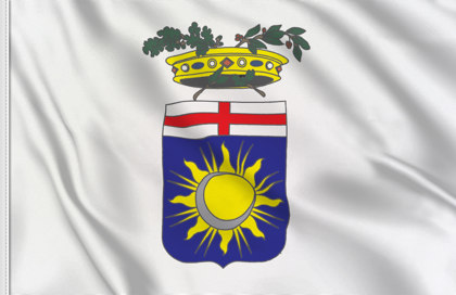 Flag Milano Province