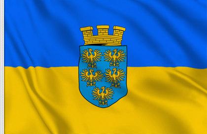 Bandera Baja Austria