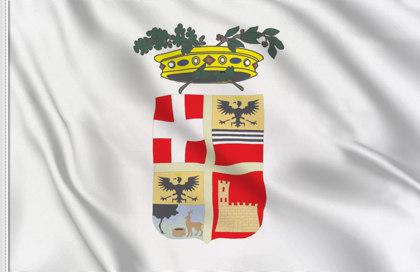 Flag Pavia Province