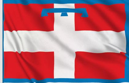 Flag Piemonte