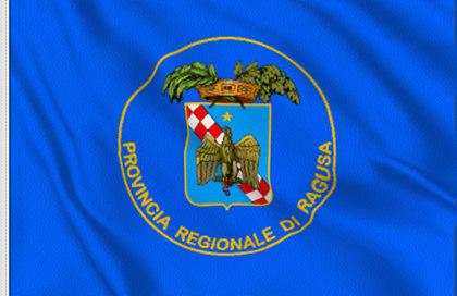 Flag Ragusa Province