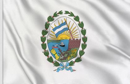 Flag Rosario