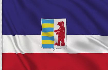 Flag Rusyn
