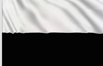 Bandera Siena