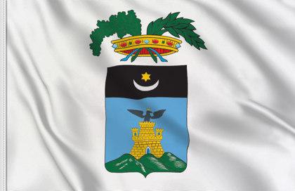 Bandera La Spezia Provincia