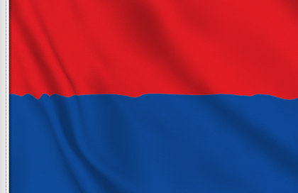 Bandera Ticino