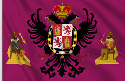 Flag Toledo