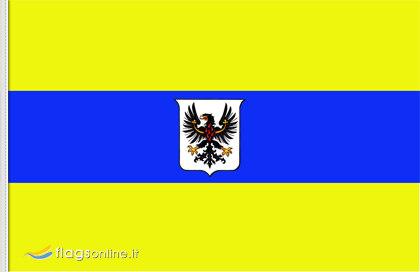 Flag Trento