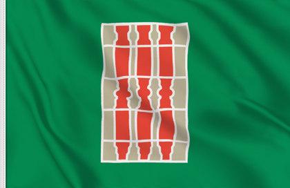 Bandera Umbria