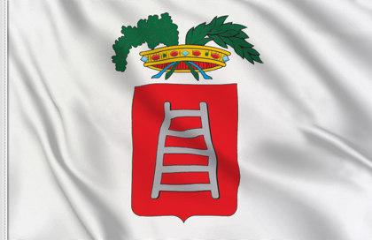 Bandera Verona Provincia