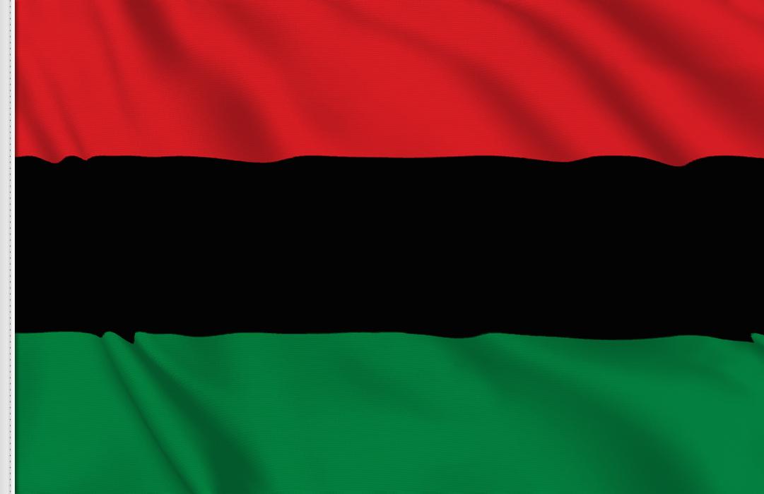 afro american flag  buy flagsonlineit