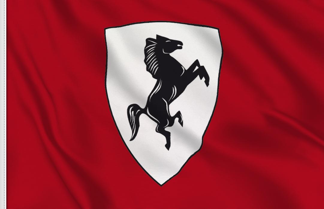 Arezzo flag