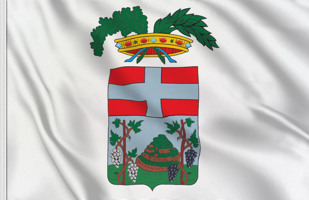 drapeau Asti Province