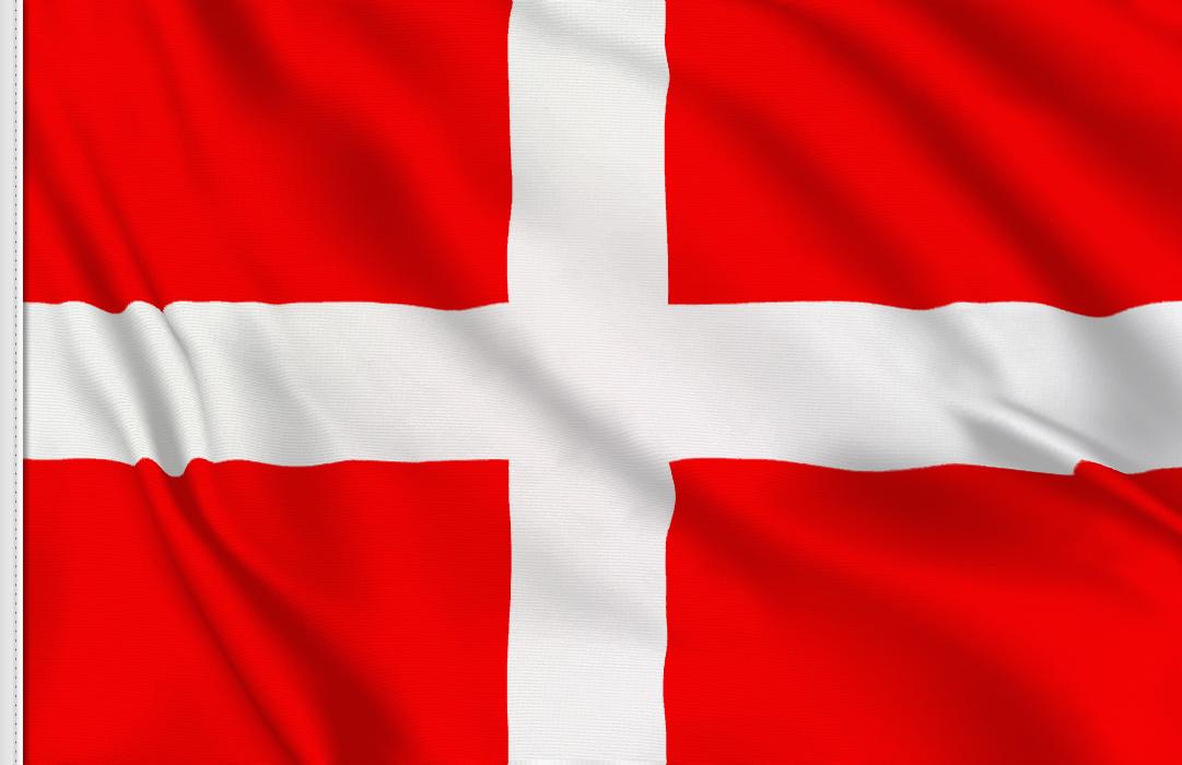 Asti flag