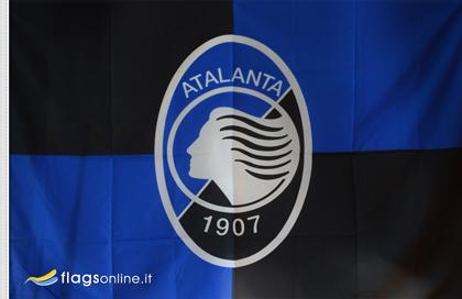Resultado de imagem para Atalanta Bergamasca Calcio